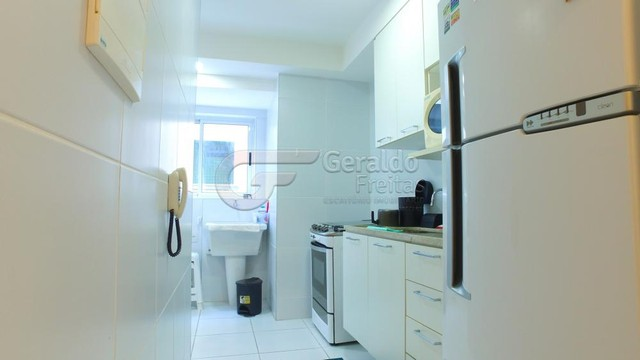 Maceió - Apartamento Padrão - Jatiúca - Foto 9