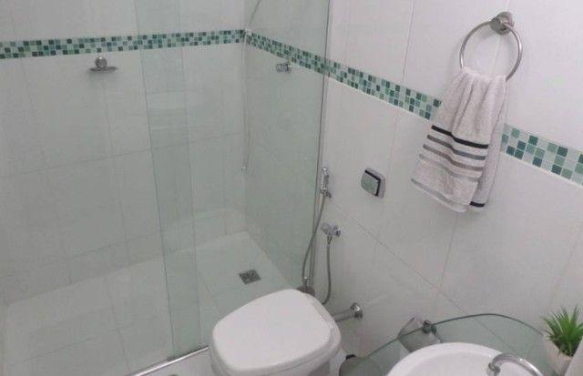 Casa Campo Grande R$ 47.900,00 - Foto 7