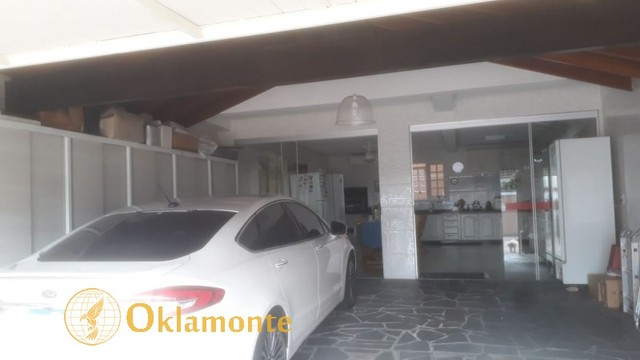 Sobrado de 4 dormitórios no bairro Parque Brasilia - Foto 11