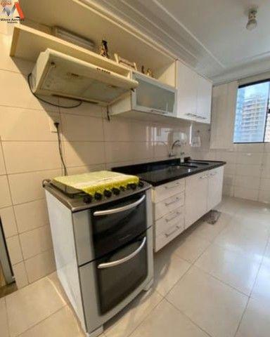 Lindo apartamento no Village Vip - 3 suítes no Umarizal - Foto 13