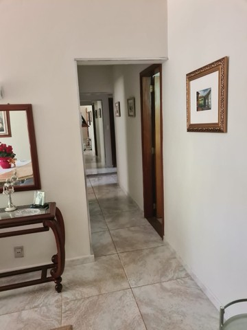 Apartamento Asa Sul - Foto 18