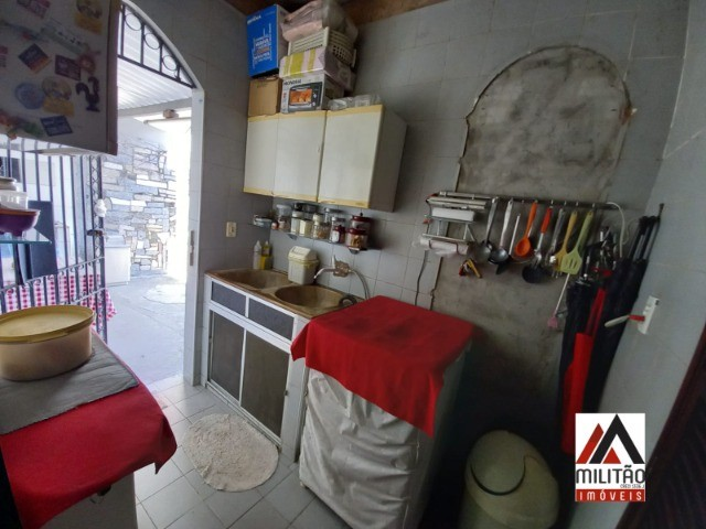 Linda Casa No Conjunto Beira Rio - Foto 8