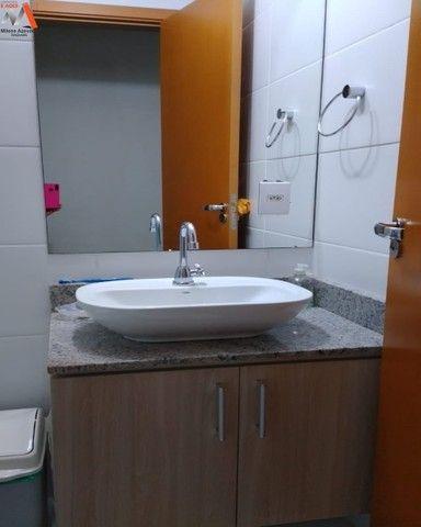 Ótimo apartamento no Ed. Vitta Home - Foto 10