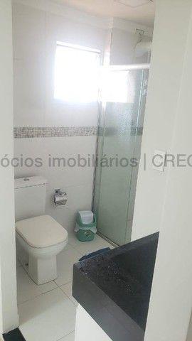 Sobrado à venda, 1 quarto, 1 suíte, 1 vaga, Parque Residencial Rita Vieira - Campo Grande/ - Foto 8