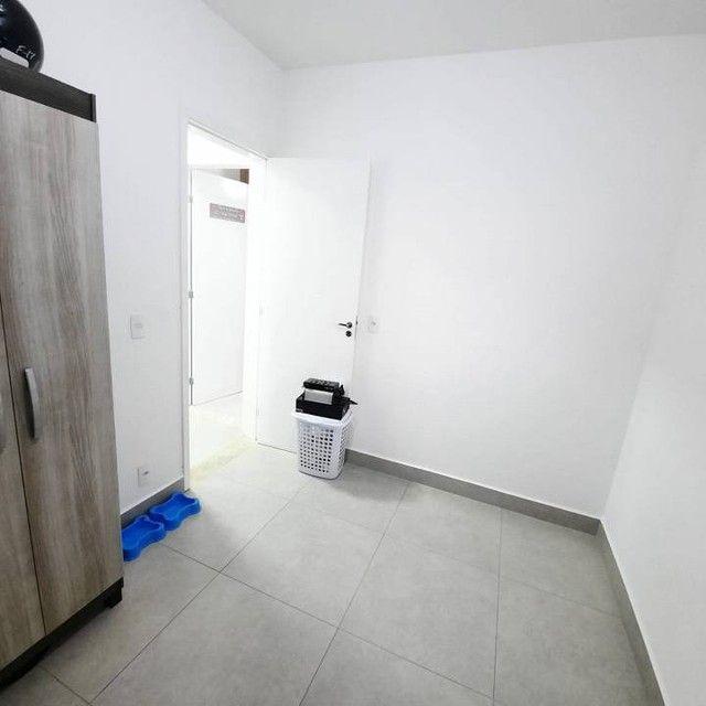 Condominio Varandas II - Foto 4