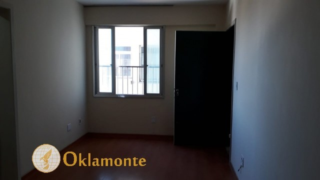 Apartamento de 2 dormitórios no bairro vila Cachoeirinha - Foto 9