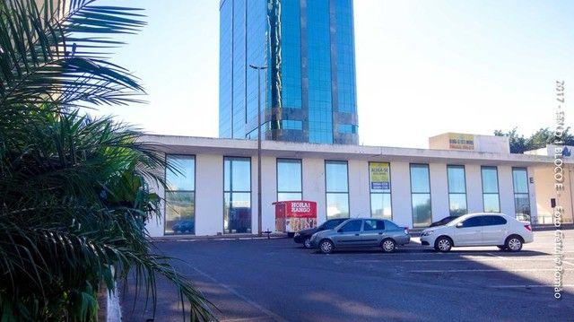 SBN Q 01 - Prédio inteiro, 1.050m², 3 pisos sem condominio - Foto 5