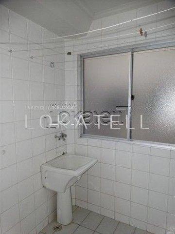 Apartamento para locação no Edifício Bremem - Foto 5