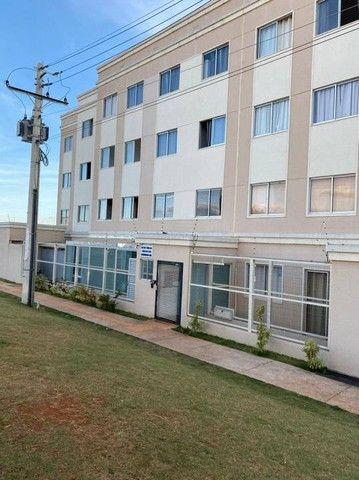 AGIO Apartamento de 1 quarto em Samambaia Sul. Barato! - Foto 13