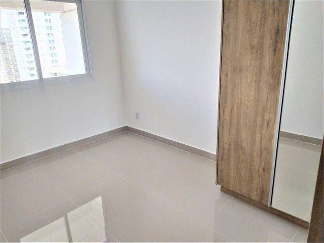 Apartamento para venda  64 metros  com 2 quartos com suite e vaga de garagem - Foto 4