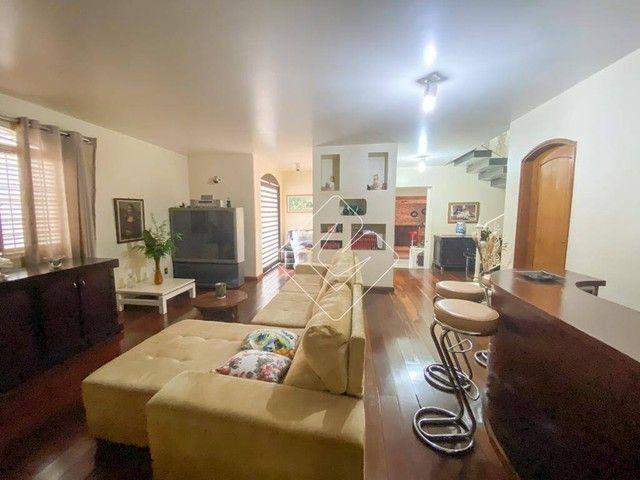Sobrado, 341 m² - venda por R$ 2.000.000,00 ou aluguel por R$ 10.000,00/mês - Setor Centra - Foto 13