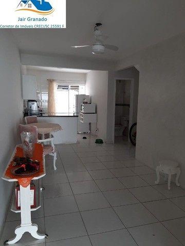Casa à venda com 2 dormitórios em Centro, Balneario camboriu cod:SB00244 - Foto 3