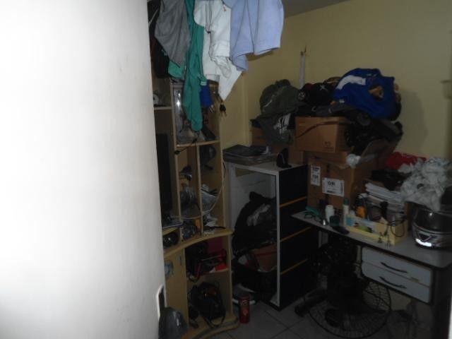 Apartamento à venda, 71 m² por R$ 180.000,00 - Vila União - Fortaleza/CE - Foto 11