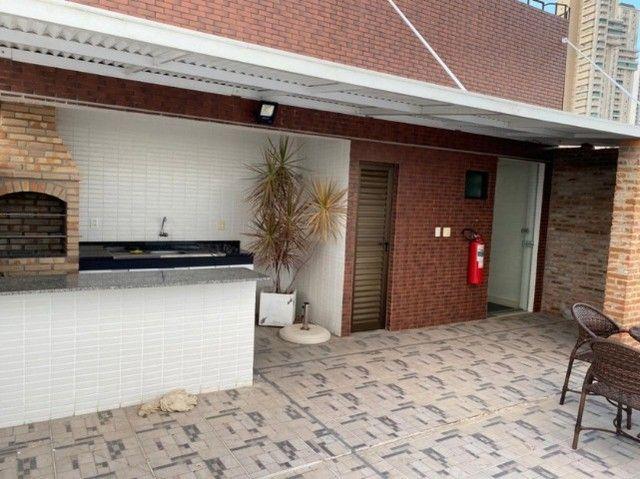 Apartamento no Altiplano com 2 quartos, churrasqueira e chuveirão. Pronto para morar!!! - Foto 7