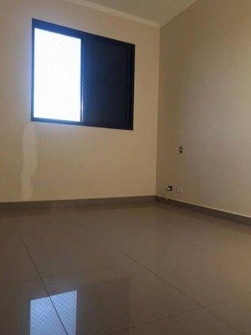 Apartamento em Limeira | 109 m² | 03 Dorm. c/ suíte - Foto 9
