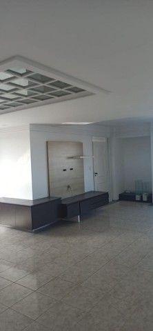 Apartamento no Bessa com 3 quartos, piscina e salão de festa. Ótima localização!!!
