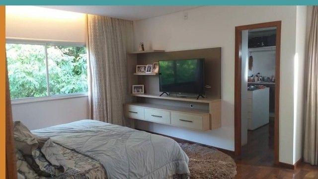 Mediterrâneo Ponta Casa 420M2 4Suites Condomínio Negra einqvcajms lkpimjncxs