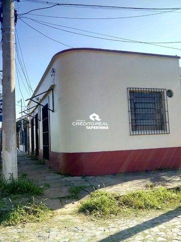 Loja comercial para alugar em Noal, Santa maria cod:100794 - Foto 3