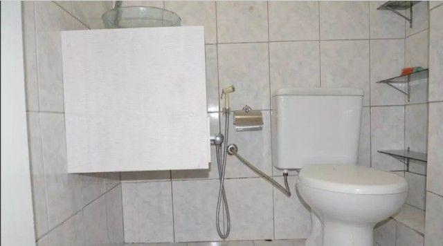 Apartamento Seguro 1 quarto, 1 banheiro  - Foto 10