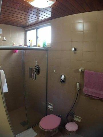 Apartamento à venda, 112 m² por R$ 330.000,00 - Montese - Fortaleza/CE - Foto 17