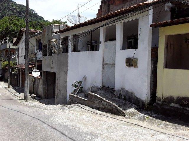 Casa em Santo Aleixo  Magé RJ  - Foto 6