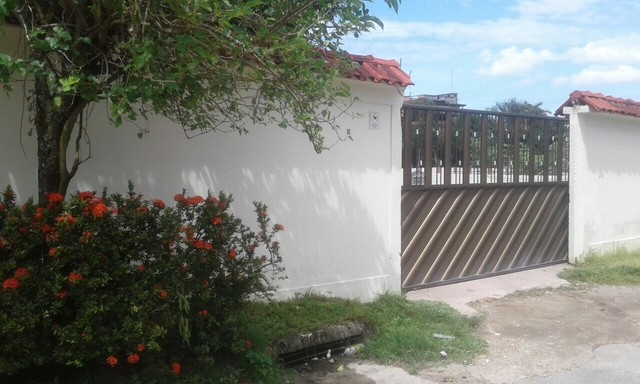 Alugo apartamento conjunto beija-flor 2  - Foto 3