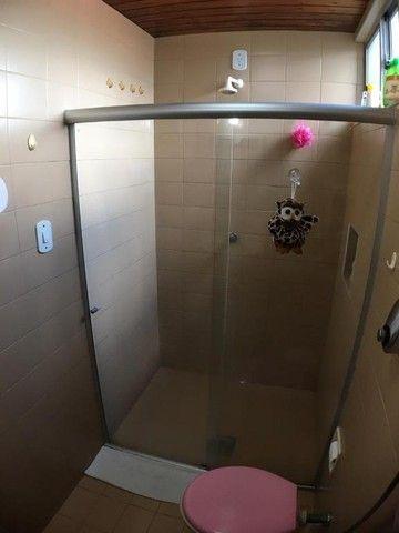 Apartamento à venda, 112 m² por R$ 330.000,00 - Montese - Fortaleza/CE - Foto 19
