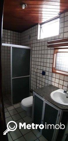 Apartamento com 3 quartos à venda, 295 m² por R$ 780.000,00 - Jardim Renascença - mn - Foto 2