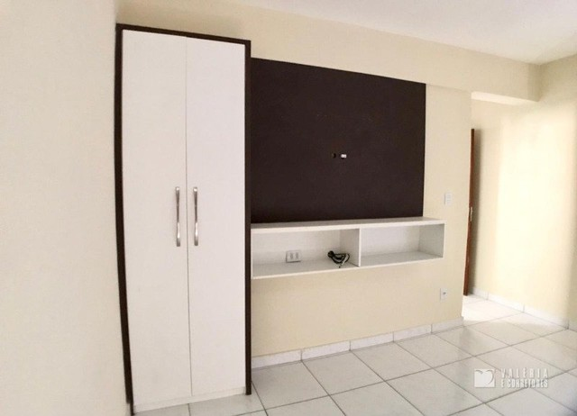 Apartamento para alugar com 1 dormitórios em Umarizal, Belém cod:7495 - Foto 6
