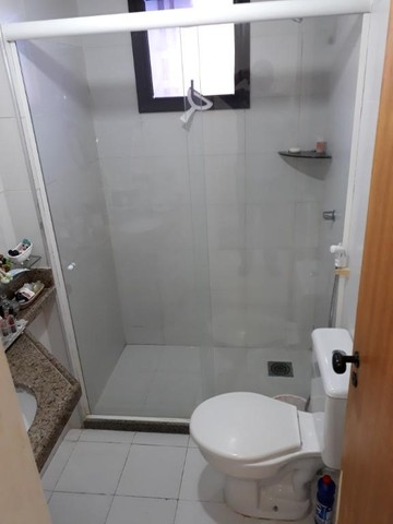 Apto com 3 suítes à venda, 114 m² por R$ 550.000 - Dionísio Torres - Fortaleza/CE - Foto 18