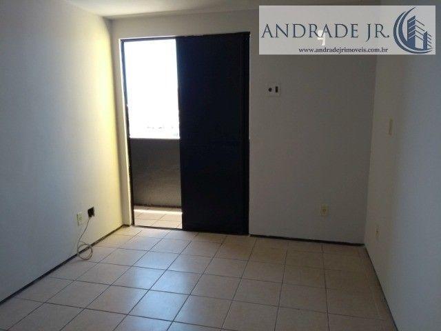 Apartamentos prontos para locação no bairro Aldeota - Foto 9