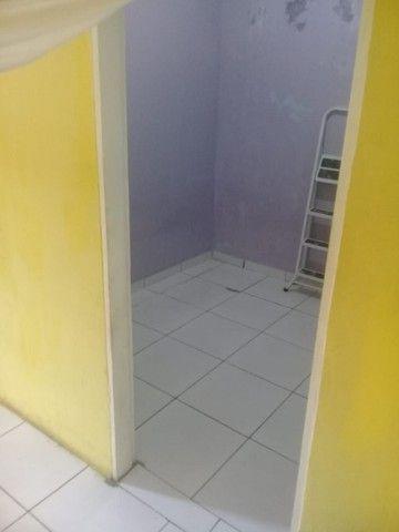 casa manoa - Foto 10