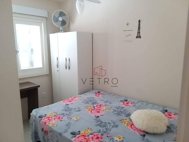 Casa no bairro Centenário em Torres! - Foto 10