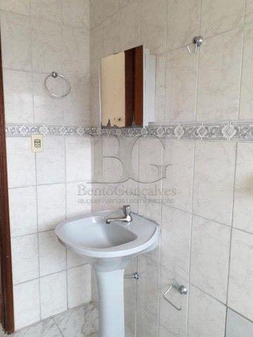 Apartamento para alugar com 3 dormitórios cod:L6551 - Foto 6