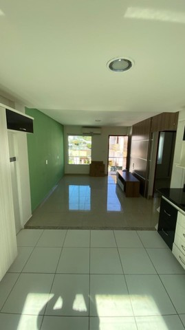 Apartamento Morada do Sol  - Foto 15