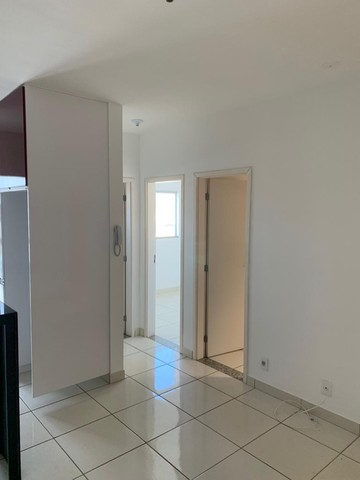 Vendo Apartamento Iporanga - Sete Lagoas  - Foto 4