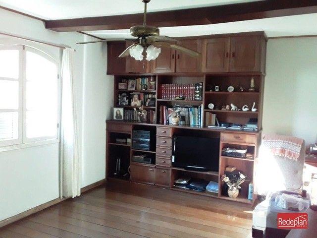 Casa à venda com 3 dormitórios em Siderópolis, Volta redonda cod:15922 - Foto 6