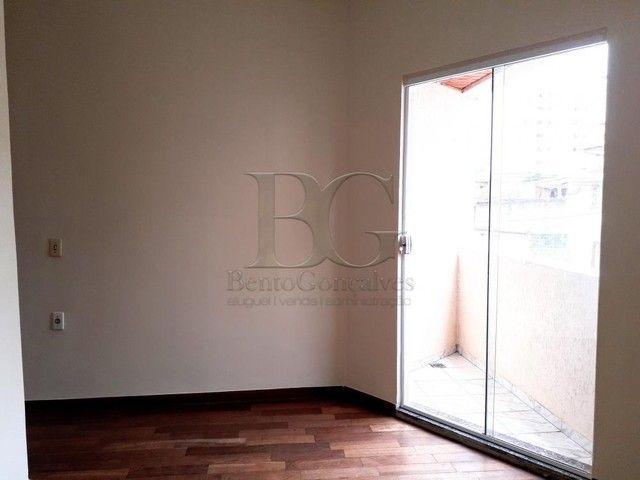 Apartamento para alugar com 3 dormitórios cod:L6551 - Foto 5