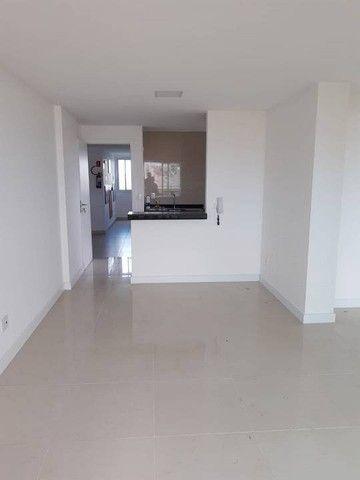 Apartamento para venda tem 69 metros quadrados com 3 quartos em Salinas - Fortaleza - CE - Foto 12
