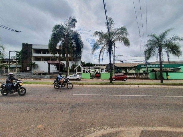 Terreno à venda, 352 m² . Av. Ceará ao lado do Colégio João Calvino - Foto 7