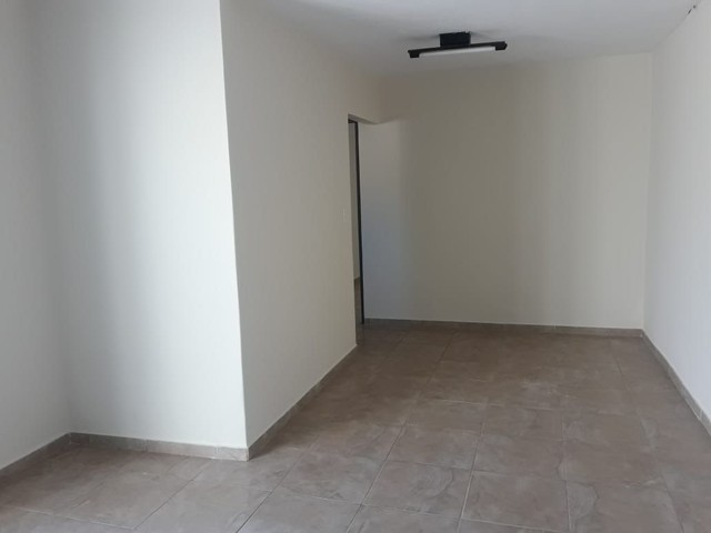 Vendo casa quitada - Foto 4