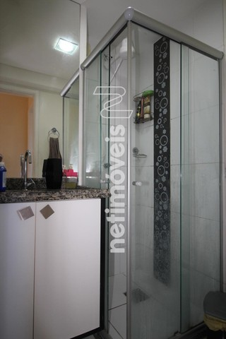 Venda Apartamento 2 quartos Patamares Salvador - Foto 5
