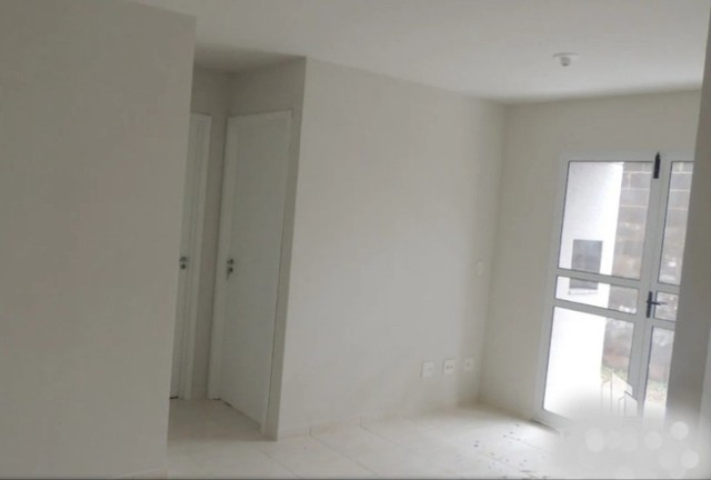 Vendo - urgente !! apartamento - Foto 9