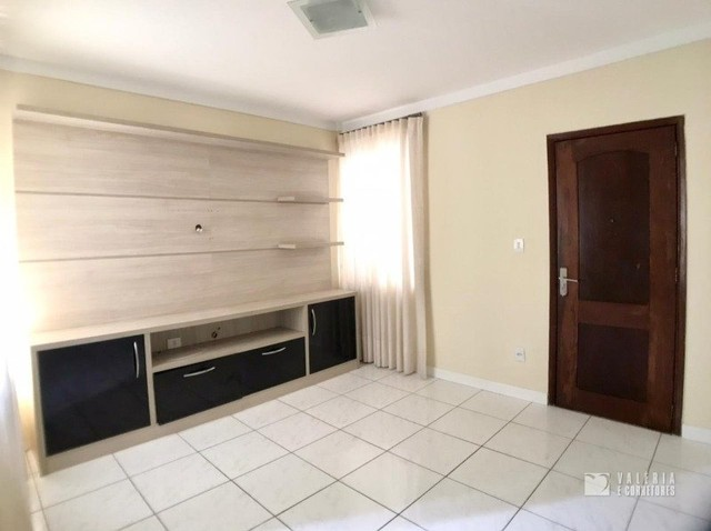 Apartamento para alugar com 1 dormitórios em Umarizal, Belém cod:7495