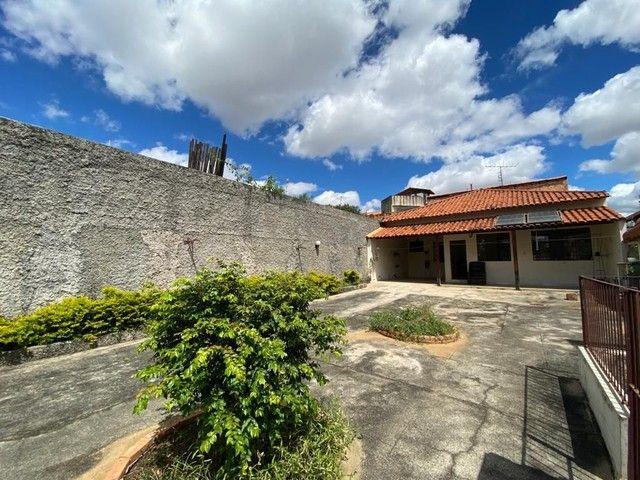 Excelente Casa na região da Pampulha - Foto 4