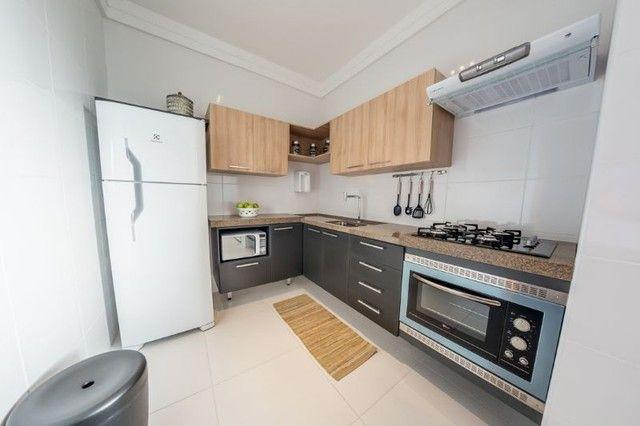 Apartamento à venda, JAIME GUSMÃO RESIDENCE no Bairro Jardins Aracaju SE - Foto 12