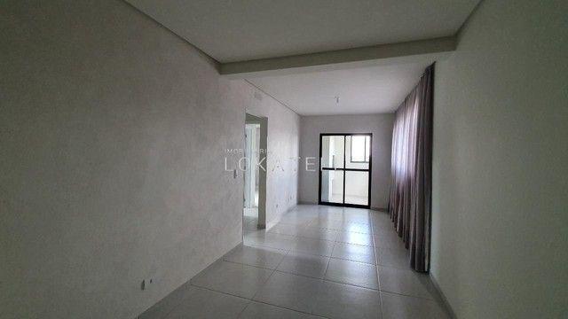 Apartamento para locação no Edifício DUO - Foto 4