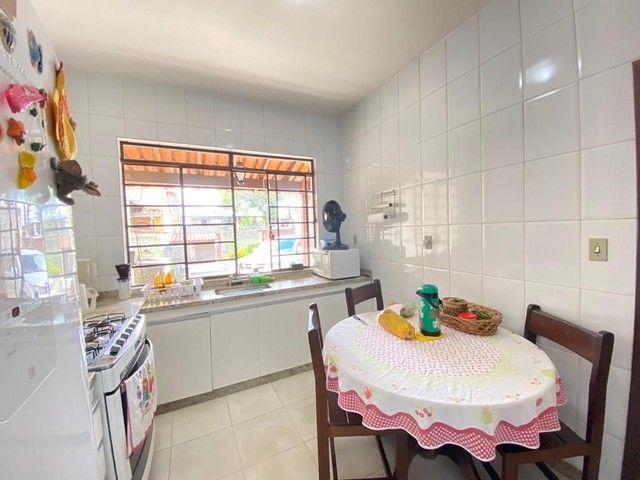 Excelente Casa na região da Pampulha - Foto 2