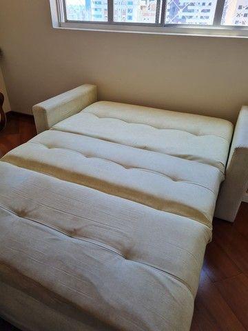 Sofa cama  - Foto 2