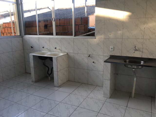 Alugo apartamento conjunto beija-flor 2  - Foto 6